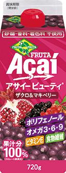 Acai_Beauty_720g_image_150804_S