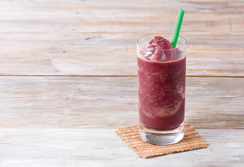 1606smoothie