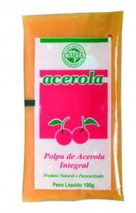 acerola_100g_150518