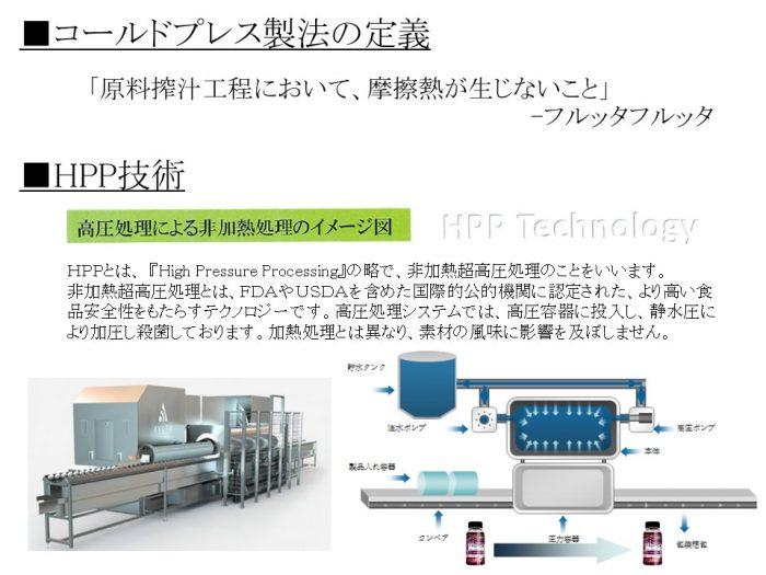 HPP説明1