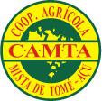 トメアス総合農業協同組合
