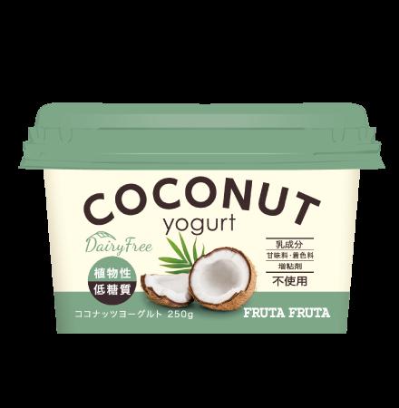 ココナッツグルト商品画像