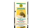 冷凍パルプ グラヴィオーラ