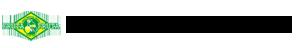 アサイーの造血機能情報サイト|アサイーでみなぎるプロジェクト
